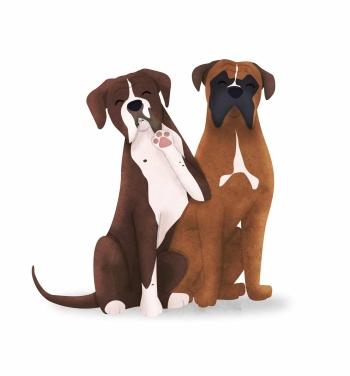 Honden8