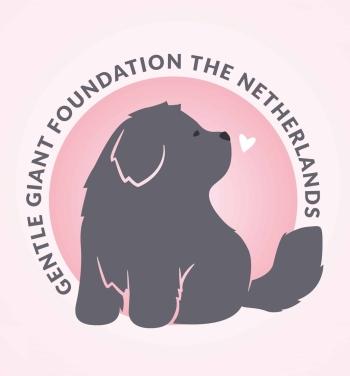 Logo_GGF-01