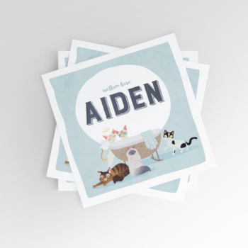 Mockup_Aiden_350x350_acf_cropped