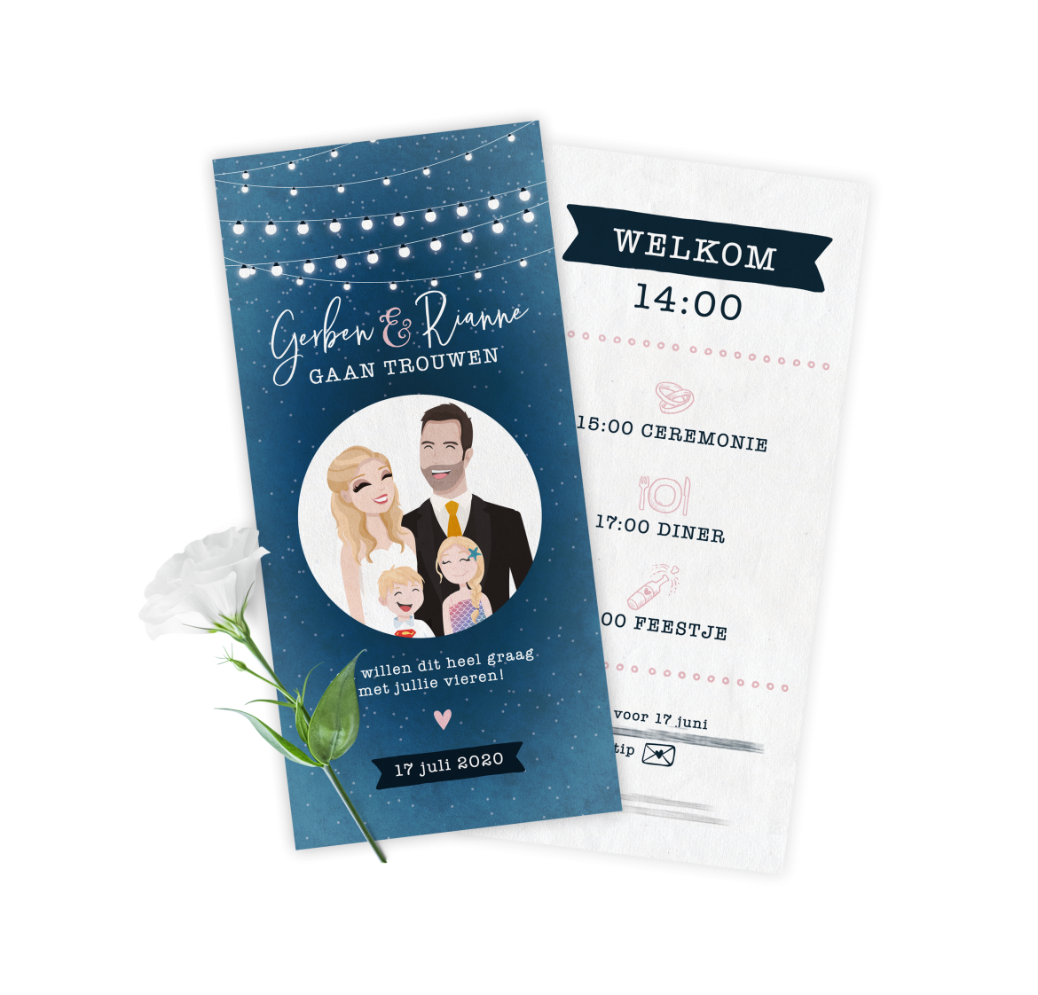 WeddingMockup_rianneGerben