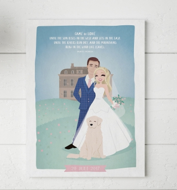 Wedding_art_Mockup3
